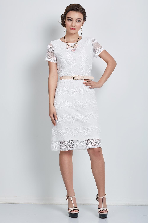 Куплю платье в новосибирске 52 размера